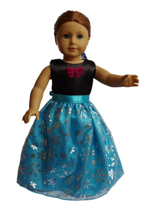 Ferguson Kitchen Faucets Who Is The New American Doll Of The Year 28 Images Pin