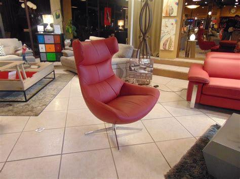 salon palace magasin de meubles 224 port de bouc