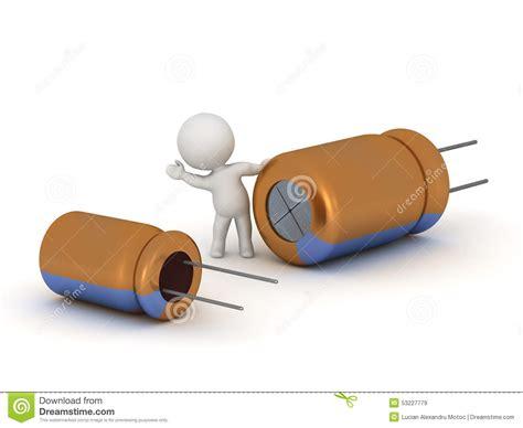 que es un capacitor casero que hacer con un capacitor 28 images nowa strona 1 tutoriales e ideas creativas construcci