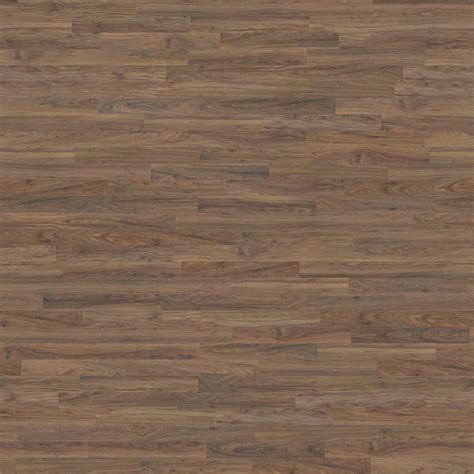 woodfine  background texture wood floor