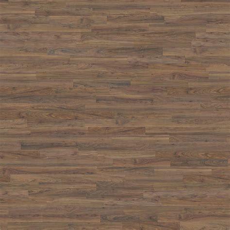 WoodFine0032   Free Background Texture   wood floor