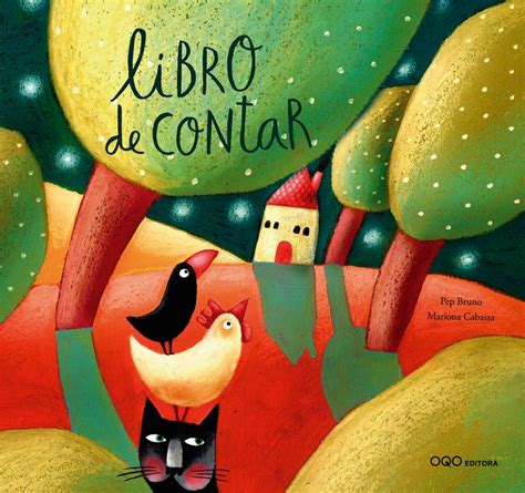 libro we are the ants 348 best images about biblioteca y matem 225 ticas on amigos literatura and lewis carroll