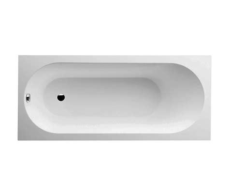 maniglie per vasca da bagno maniglie vasca da bagno