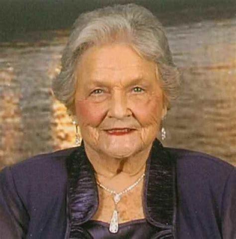 obituary for b hodge kiser funeral home cheraw sc