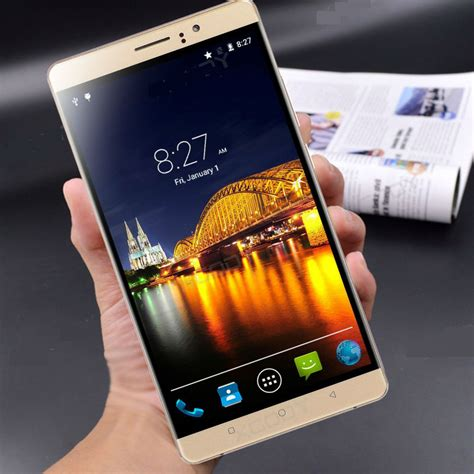 6 inch is get cheap smartphone 6 inch aliexpress