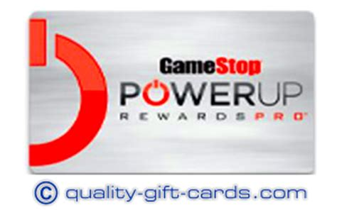 Gamestop Gift Card Discount - 100 gamestop gift card 95 quality gift cards