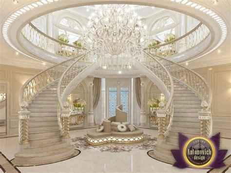 luxury home decor uk d 233 cor oriental digne d un conte de mille et une nuit con 231 u