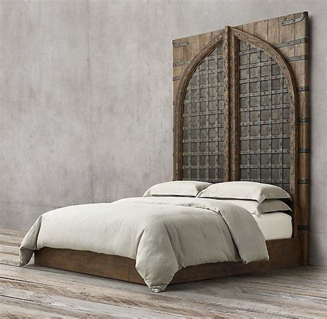 indian bed indian bed designs with headboard www pixshark com