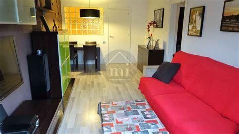 alquiler pisos santa perpetua piso en santa perp 232 tua de mogoda barcelona