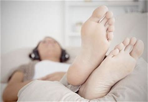 how to treat swollen feet after c section 7 ways to relieve swelling in feet after a c section new