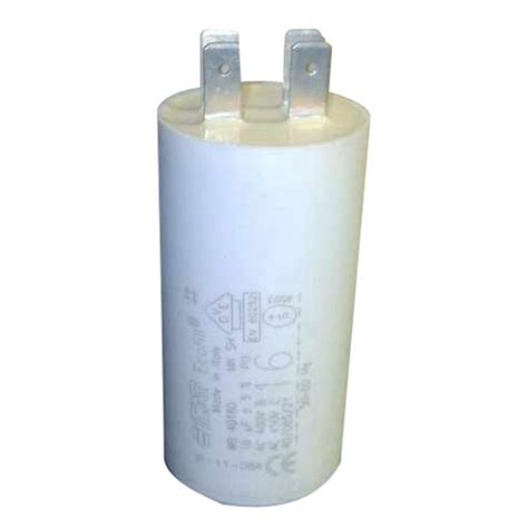 icar ecofill capacitor 16uf icar 16uf capacitor connect