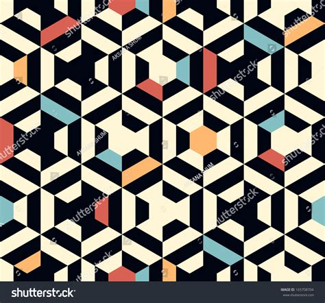 vector pattern background psd seamless vector geometric strip pattern background