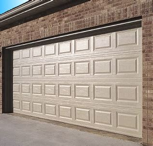 Fiberglass Garage Door Prices Garage Door Prices For Az