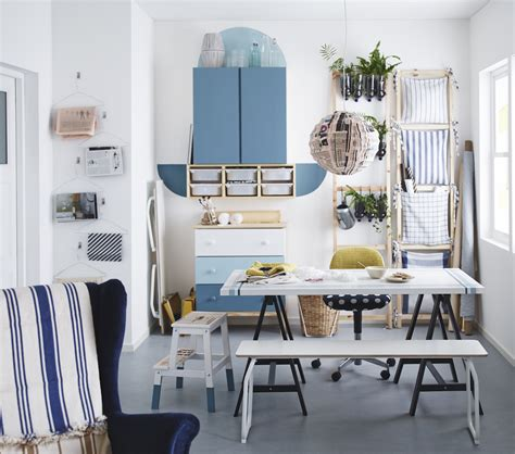 Sunnersta Ikea Hack by Three Trends Defining Design In Our Homes Age Of Design