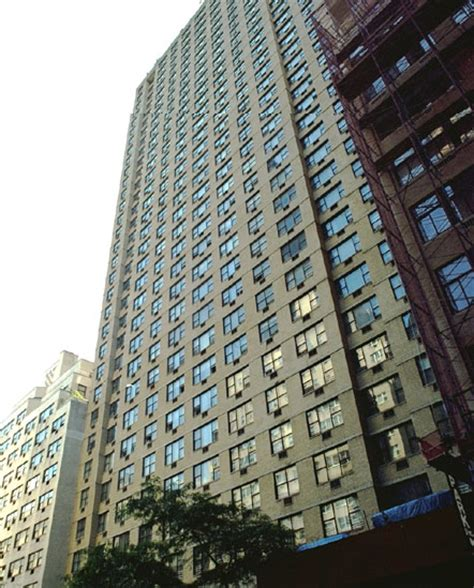 the continental luxury rental tower in manhattan 320 east 46th street rentals the belmont apartments
