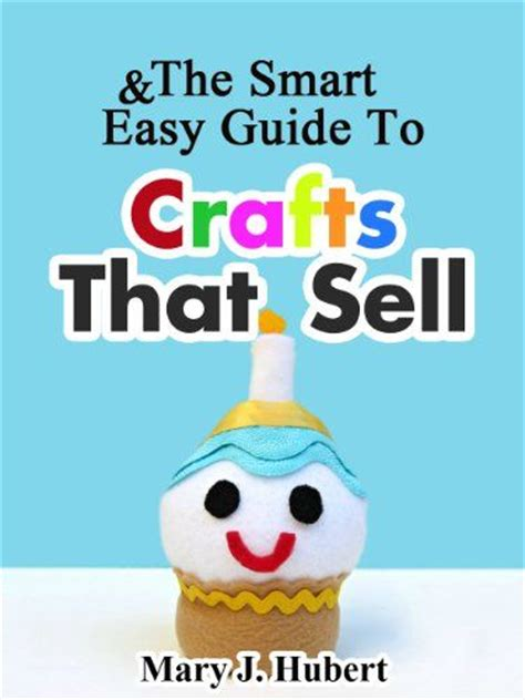 Hobbies That Make Money Online - top 25 best hobbies that make money ideas on pinterest sewing ideas sowing crafts
