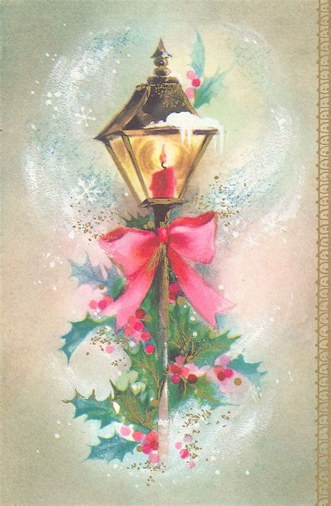 merry vintage syle  merry vintage christmas card images