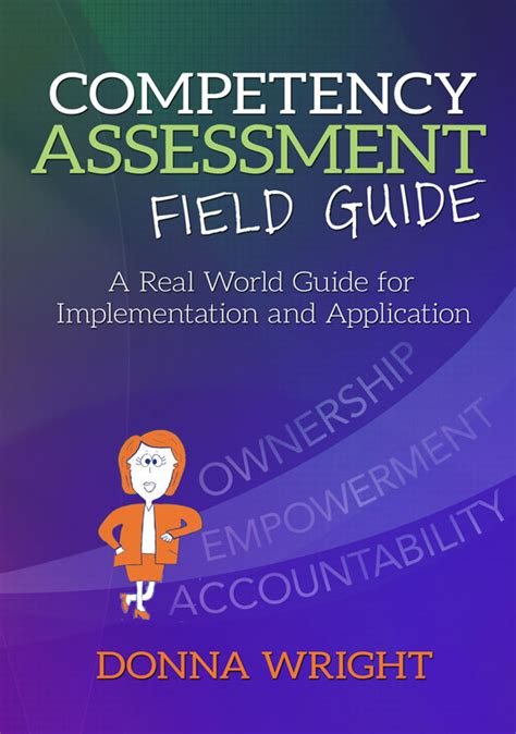product management in practice a real world guide to the key connective of the 21st century books competency assessment field guide a real world guide