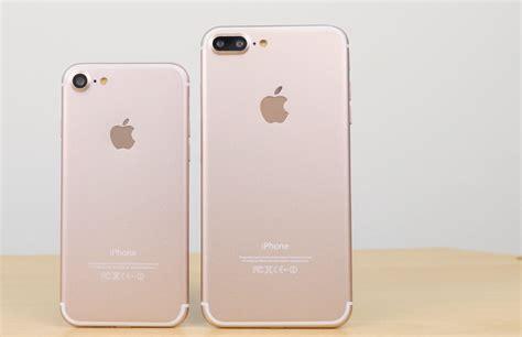 iphone 6s plus vs galaxy note 7 welke moet je hebben