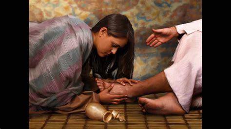 imagenes de jesucristo abrazando a una mujer san mateo 26 hd youtube