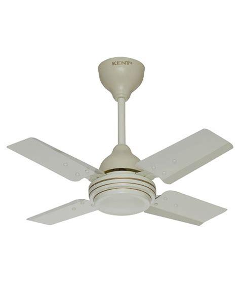 24 Ceiling Fan by Compare Kent Appliances 24 Nano Ceiling Fan White Price