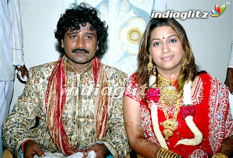 Events   Wedding Reception   Prem And Rakshitha gallery