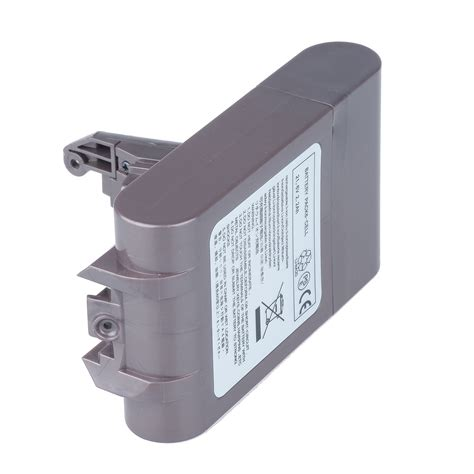 Dyson Vacuum Cleaner Sv07 Hepa for dyson v6 animal battery dc58 dc59 dc61 dc62 dc72 dc74
