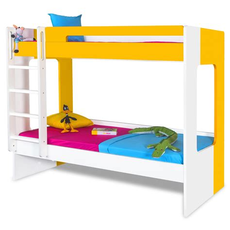 Princess Bunk Bed For Sale Princess Bunk Beds For Sale 100 Bunk Bed Endearing Walmart Futon Beds On Sale T Slide