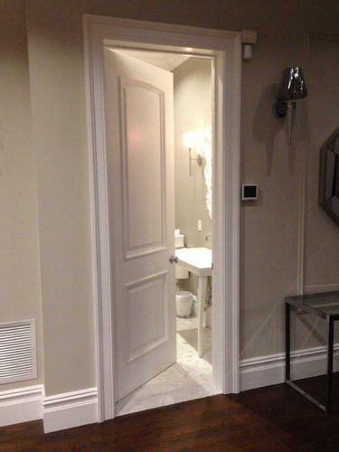 impressive 25 best interior design blog design captivating modern interior doors design with 10 best door