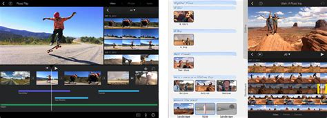 best editing app best editing apps for imovie studio