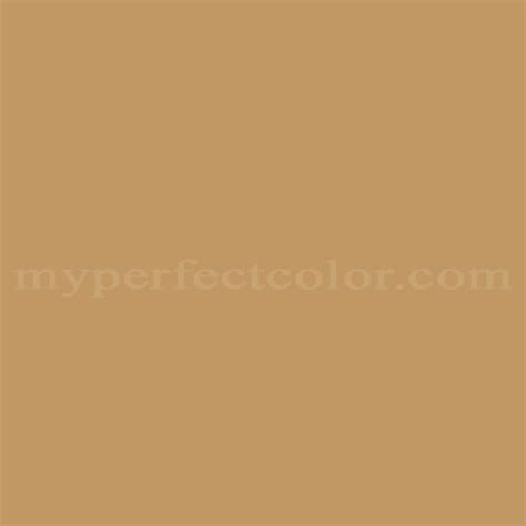 sherwin williams sw6130 mannered gold match paint colors myperfectcolor