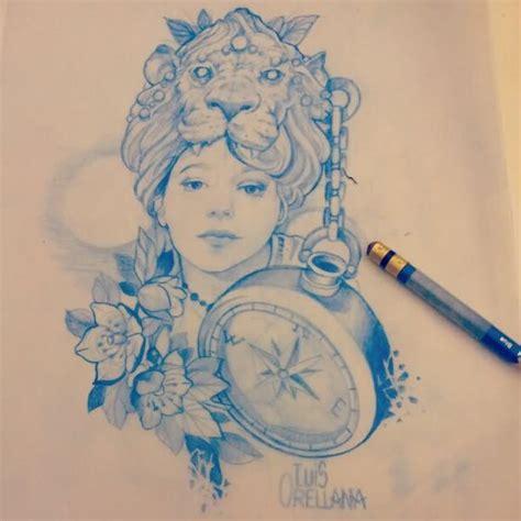 victorian design tattoo images designs