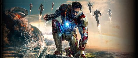 epic film fail iron man 2 marvel s iron man 3 official movie site