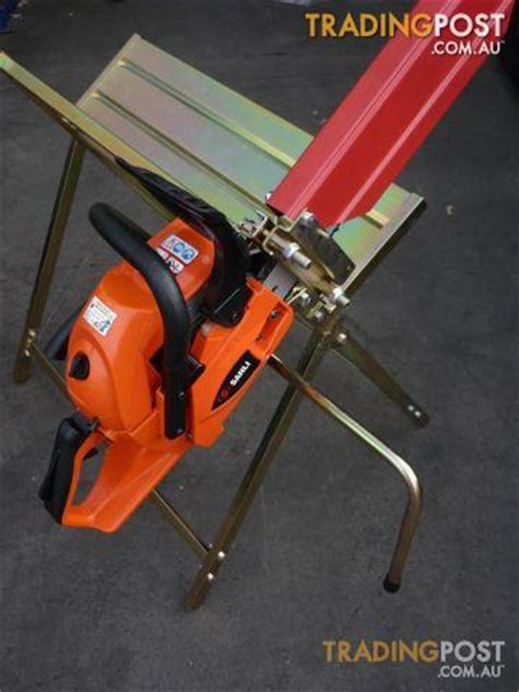 firewood saw bench for sale chain saw table bench 1095mml cut wood log for sale in