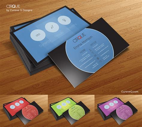 pharmacy business card template psd ai vector brandpacks