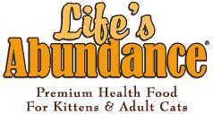 lifes abundance food reviews s abundance food reviews ratings recalls ingredients