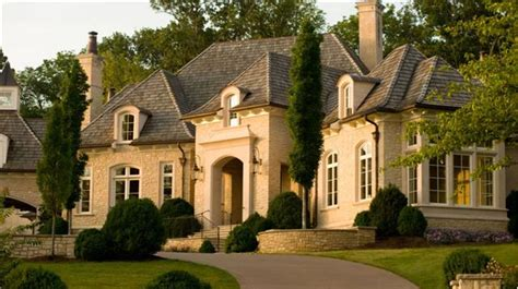tennessee house mansions more 10 000 square foot tennessee mansion