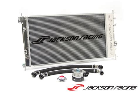 oil cooler with fan jackson racing scion fr s subaru brz dual radiator oil