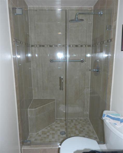 Shower Door King Shower Door King Neo Angle Shower Door King Shower Door Installations Review Shower Door King