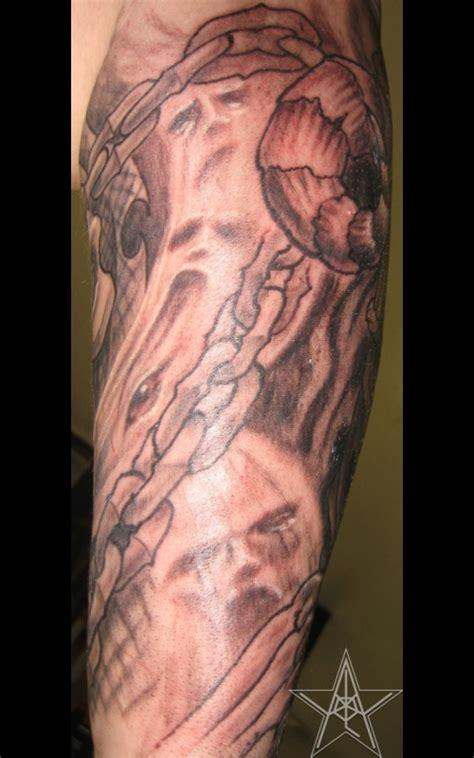 tattoo prices michigan ray reasoner tattoo flash joy studio design gallery