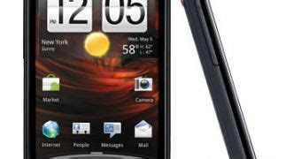 themes for htc incredible s htc droid incredible 2 on sale via amazon for 0 01