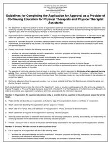 Pediatric Occupational Therapist Sle Resume by Resume Occupational Therapist Sales Therapist Lewesmr