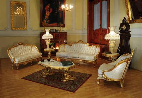 ideas victorian living room pinterest interior design ideas for victorian living room   best