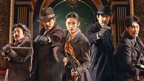 assassination teaser korean action movie 2015 assassination 암살 2015 korean movie review youtube