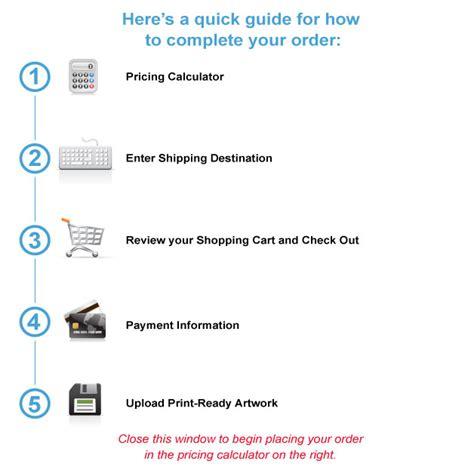 usps postcard guidelines template usps postcard guidelines template all templates deal