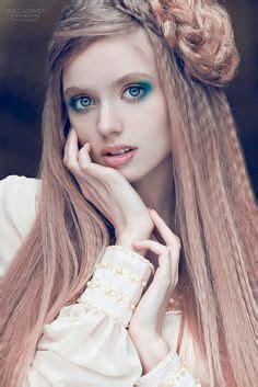 Spearss Comeback How About A Haircut by 1000 Images About Crimp Dat Hair On Crimped