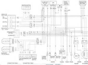 wiring diagram likewise honda rancher 350 parts on wiring get free image about wiring diagram