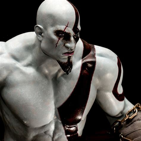 sony lan 231 a estatua de kratos uni 227 o cearense de gamers
