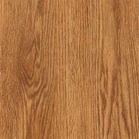 care free flooring luxury vinyl tile congoleum vinyl tile carefree plank 6