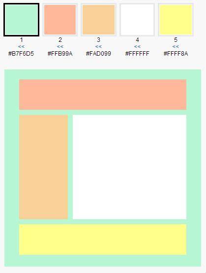 valspar color wheel valspar color wheel 28 images color wheel on valspar